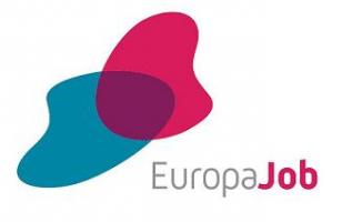 europajob